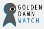 goldendawnwatch-150x150-cropped.png
